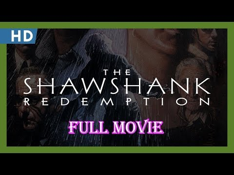 The Shawshank Redemption Full Movie in English | Hd with subtitles