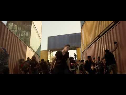Step up revolution film 2012 final dance 1080 hd