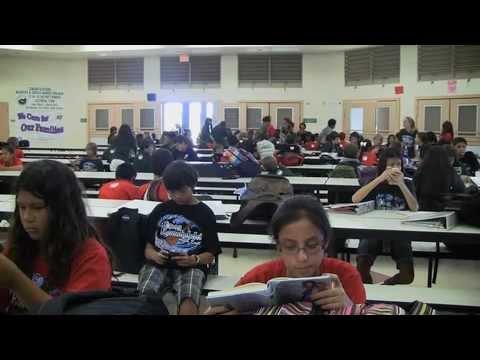 PBS Hawaii - HIKI NŌ Episode 401 | Hosted by Maui Waena Intermediate School | Full Program