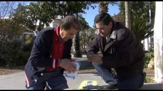 HDL: Encinarejo (Córdoba) se convierte en el primer municipio cardiprotegido de España