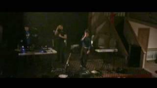 Download Ogi ft Markos Live Performance Volsebna Devojka MP3 song and Music Video