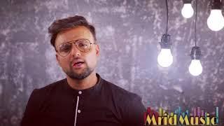 Poetic Wednesdays| Episode 1| Tum Ishq Karna| Mridul Aggarwal