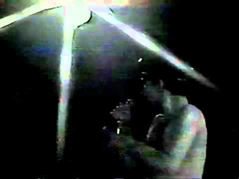 Queen - We Will Rock You in Sao Paulo, Brazil 1981
