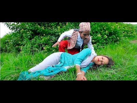 Super Hit Teej Song 2072 Lauka Phaleko | Kamal BC Maldai, Radhika Hamal | Him Samjhauta Digital