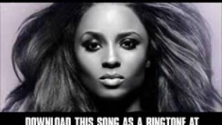 "CIARA - ""ONE MORE DANCE"" [ New Video + Lyrics + Download ]"