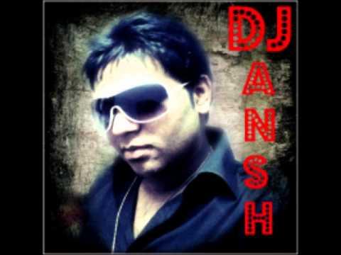 Tumhi Ho Bandhu Remix By Dj Ansh