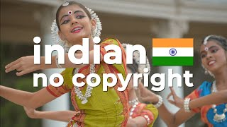 Indian Music (No Copyright) 🇮🇳