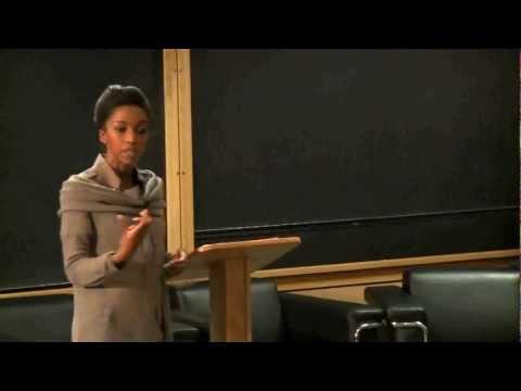 Видео Entrepreneurship case studies in south africa