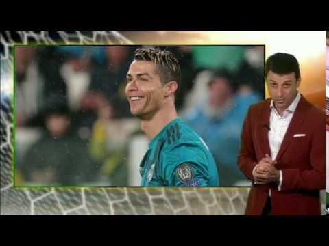 بي_بي_سي_ترندينغ | المرشحون لأفضل لاعب #كرة_القدم في #الفيفا لعام 2018  - نشر قبل 13 ساعة