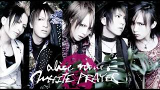 Watch Alice Nine Rosario video