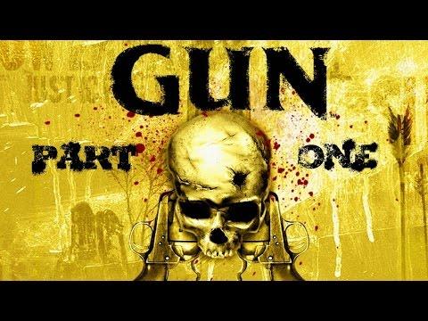 Lawless West - Gun - [1]