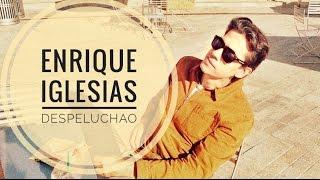 ENRIQUE IGLESIAS VS JULIO IGLESIAS  | TENÉIS QUE ELEGIR | JORDI DESDE CHICAGO | Vlogs Diarios #270
