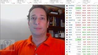 Punto 9 - Noticias Forex del 09 de Abril del 2019