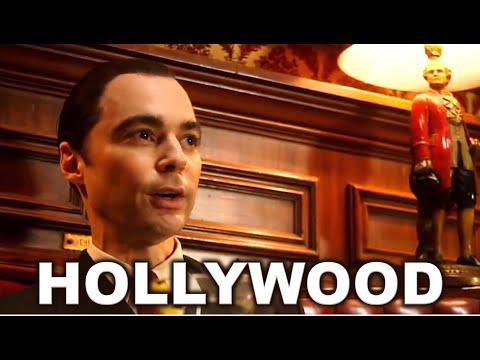 Голливуд (2020) - Официальный трейлер -  Hollywood (на Netflix с 1 Мая)