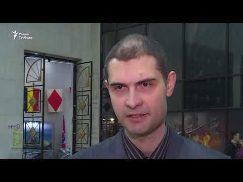 'В выходные похоронили 15-го'. Атаман Евгений Шабаев - о гибели в Сирии бойцов 'ЧВК Вагнера'