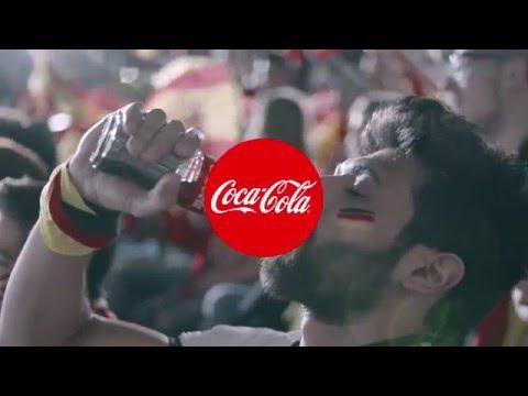 Coca-Cola Euro 2016 KSA   !الكل رابح