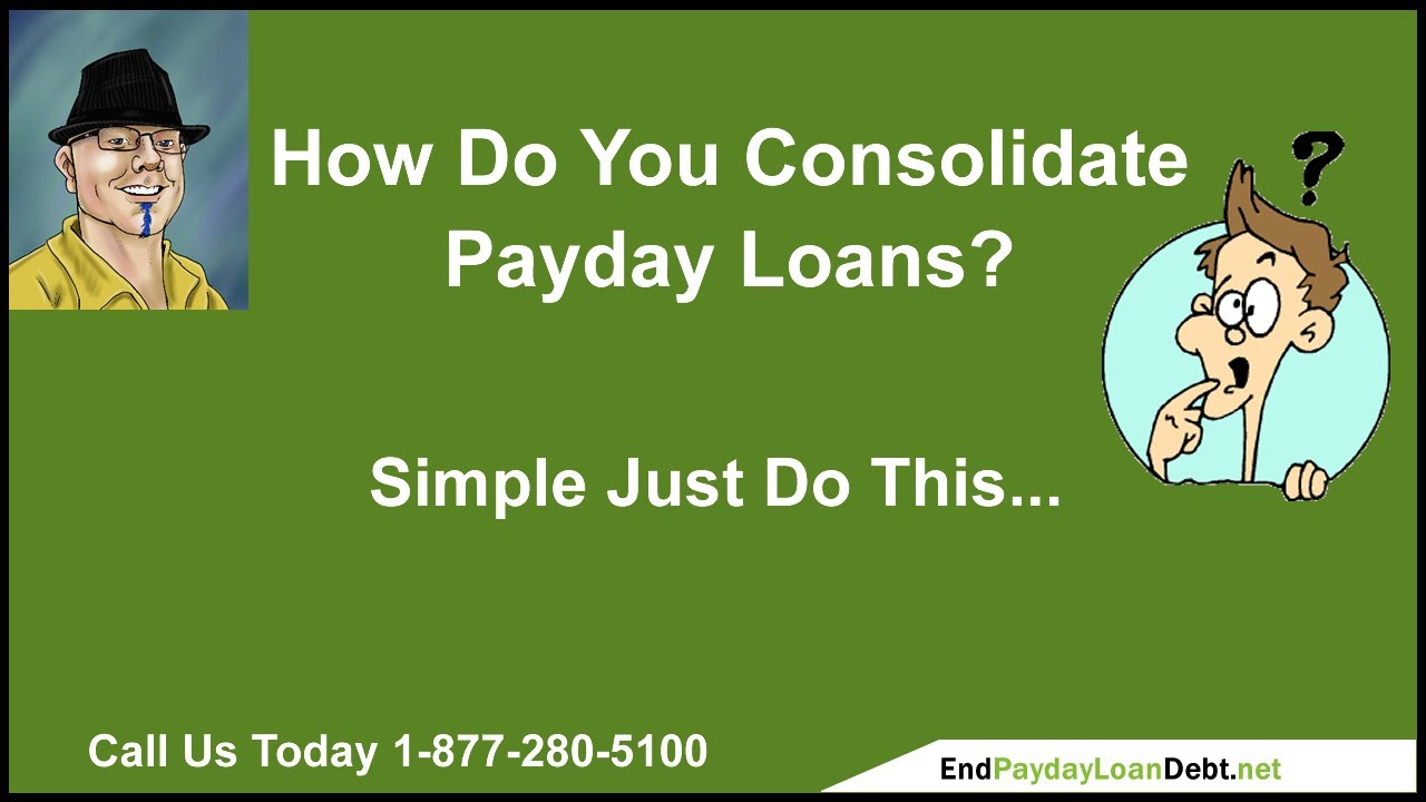 1 year payday loans image 3
