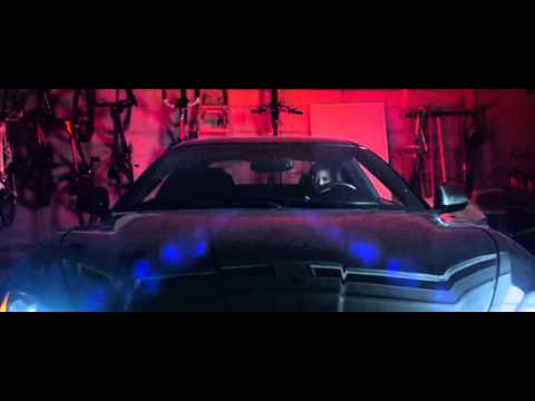 Vanessa Carlton - Operator [Official Video] thumbnail