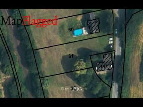 2BED | 2BATH | € 34990 | Land for sale in Rennes, France | MapFlagged