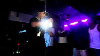 MYSTIKAL-THE MAN RIGHT CHEA-