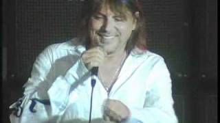 DOKKEN Into the Fire  2007 Live