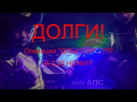 Сбербанк - ул. Ленина 157, телефоны и адреса отделений в г