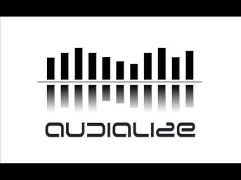 Audialize VS Midival Punditz  - The Night RMX mp3