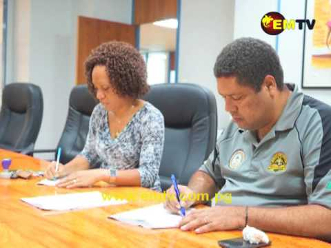 Business PNG – Season 7 | Episode 11, 2017