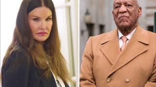 Bill Cosby Wants US Supreme Court Review Of Janice DIckinson Lawsuit