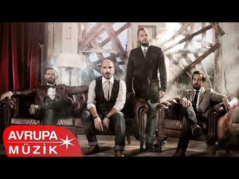 Gripin - Ne Olacaksa Olsun (Official Audio)