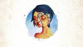 Luca Lush - Another Life (ft. Aviella) [Official Full Stream]