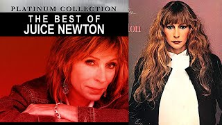 What Really Happened to Juice Newton