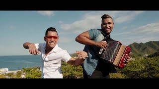 Vente Conmigo - Juan Bautista & Edward Albertini (Video Oficial) 4K