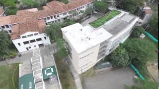 Alcaldía de Medellín - Todos por la Vida