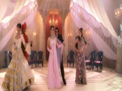 YouTube- Salaam Aaya - Veer (song...