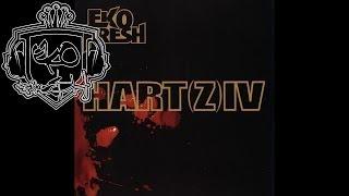Eko Fresh - Intro - Hartz IV - Album - Track 01