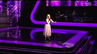 Video Aliye Bekirova Dohtur (Doktor) download MP3, 3GP, MP4, WEBM, AVI, FLV November 2017