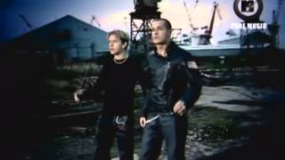 Watch Point Break What About Us video