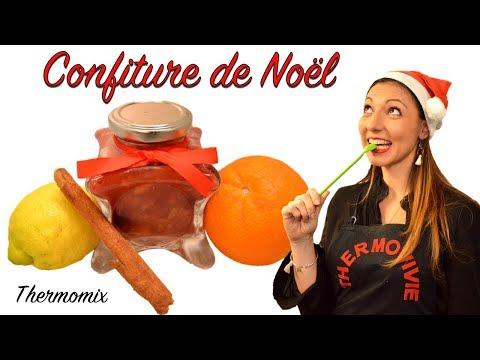 confiture-de-noËl,-recette-au-thermomix