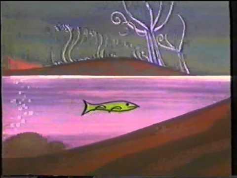 La maravilla de la sangre (Hemo the magnificent) (1957)