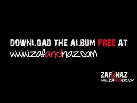 Ishq Hua Remix [Aaja Nachle] - [DJ Zedi aka Zaf & Naz]