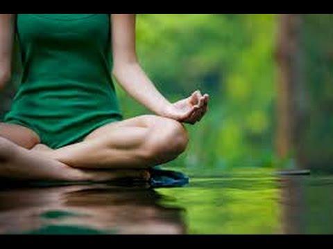 ZEN - Rilassante Musica Zen E Suoni Della Natura Ed Acqua Per Meditare