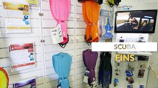 Dive Ski & Surf Shop - Fremantle