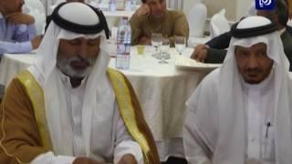 الصندوق الهاشمي لتنمية البادية الأردنية يقدم منحا لمشاريع صغيرة