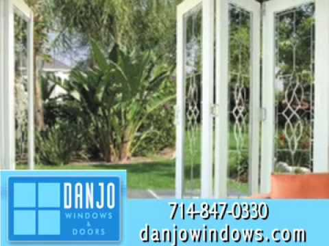 DanJo Windows & Doors - Huntington Beach, CA