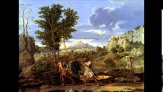 Antonin Rejcha (Reicha) Quartet for Flute and String trio No.3 in G major Aurele Nicolet