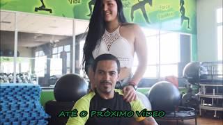 Baixar DEVAGARINHO - Luísa Sonza (COREOGRAFIA CIA. TIAGO DANCE)