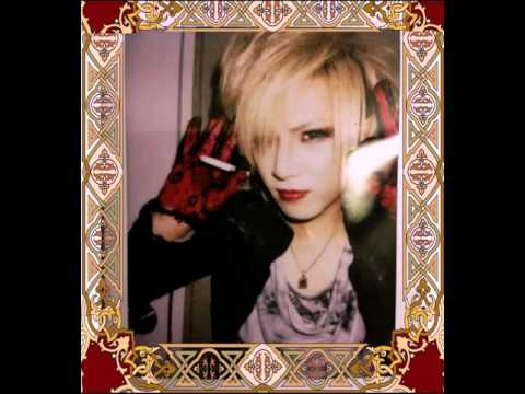 Happy Birthday Ichi (Ghose) ~