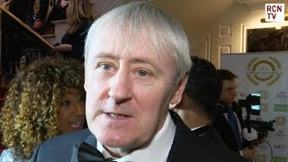 Video Nicholas Lyndhurst Interview Only Fools and Horses Documentary download MP3, 3GP, MP4, WEBM, AVI, FLV Agustus 2017