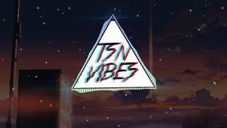 Lofi Hip Hop (Jazz / Hip-Hop Instrumentals Mix)
